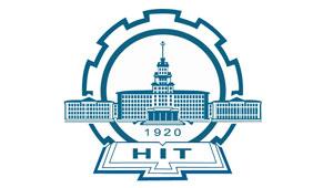 哈尔滨工业大学-欧亿5伙伴