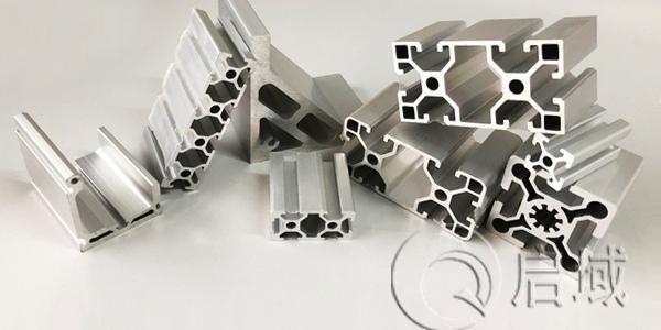 2021年近三个月铝型材价格铝锭趋势